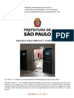 CALCULOLOTACAO_NOVOCOE.pdf