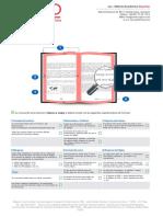 Checklist Buchblock Es(1) (1)