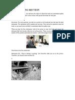 20maret.inggris-1.pdf