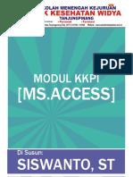 Modul-Access 2002.pdf