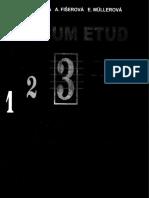 album etud 3 - 1st part.pdf