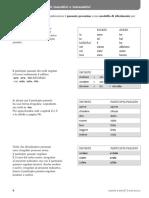 essere-o-avere_cap1.pdf