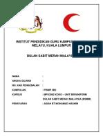 Bulan Sabit Merah Malaysia (2)