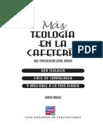 Mas_teologia_en_la_cafeteria_muestra.pdf