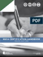 Certification Handbook_201711_web.pdf