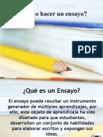 Estructura de Un Ensayo 120720185143 Phpapp01