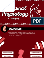 Maternal Physiology.pdf