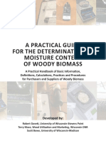 BiomassMoistureContent.pdf