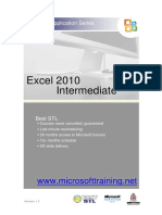 Excel-2010-Intermediate-Best-STL-Training-Manual.pdf