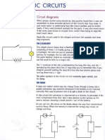 Igcse Physics (16) - Electric Circuits
