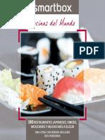 Cocinas Del Mundo.compressed 0