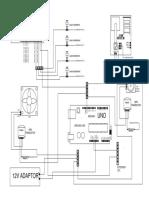 174-SMS DIM SYSTEM.pdf