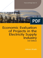 313495573-BOOK-Economic-Evaluation-of-Projects-in-the-Electricity-Supply-Industry-3rd-Edition.pdf