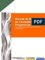 2008 - Manual - PCPump-Handbook.pdf