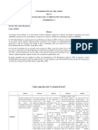 Cuadro Comprativo Web 1.0-5.0