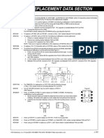 special_replacement.pdf