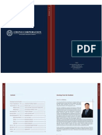 Corporate Profile PDF