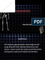 Osteoarthritis_Kelompok 7.ppt