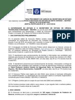 SECITEC-EDITAL2018-6.pdf