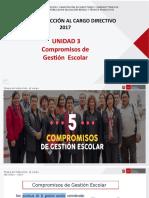 UNIDAD-3-Compromisos-de-Gestión-Escolar.pptx
