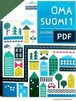 360080108-Oma-Suomi-1.pdf