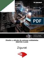 Tema 3-4 Bases de calculo para uniones soldadas.pdf