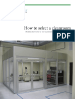 CleanAirProducts_SelectCleanrooms