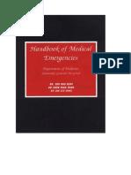 Sarawak Handbook (1st Edition)