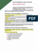 Fichas Tecnicas Resistencia Al Fuego
