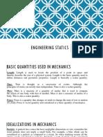 Engineering Statics.pptx