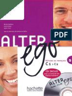 Alter Ego 5_C1_C2_Livre de l'élève.pdf