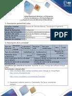 Guía Para El Uso de Recursos Educativos (1)