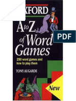 149357526-The-Oxford-a-to-Z-of-Word-Games.pdf