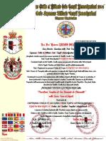 Decreto Napoli 1000 18