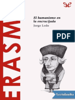 39 Erasmo - Jorge Ledo
