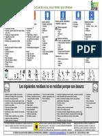 20110722_residuos.pdf