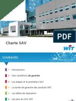 engagementsSAV.pdf