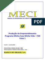 mecifx