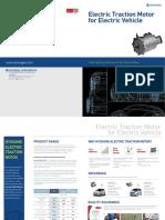 Traction_Motor-Catalog-English-April2012.pdf