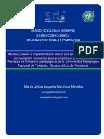ejemploanteproyectoinvestigacion-120315183839-phpapp01