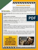 051217 Reporte Diario SSO