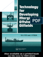Technology-for-Developing-Marginal-Offshore-Oilfields.pdf