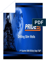 Drilling-Slim-Wells.pdf