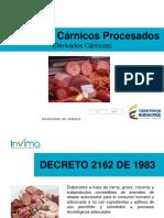ASS-ESA-DI039.pdf