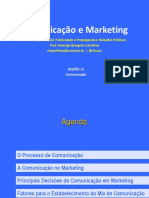 Aula 12 Planejamento e Gestao Da Comunicacao Integrada v.site