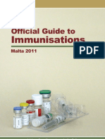 the_official_guide_to_immunisations.pdf