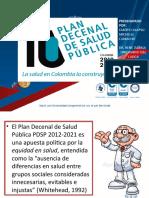 PLAN DECENLA DE SALUD 2012-2021.pptx m.pptx