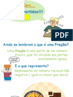 Frações - David.pptx