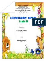 accomplishmentreportgradesix-140508213251-phpapp02