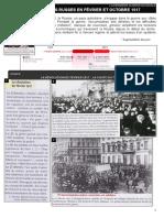 bilan_rev-russe.pdf